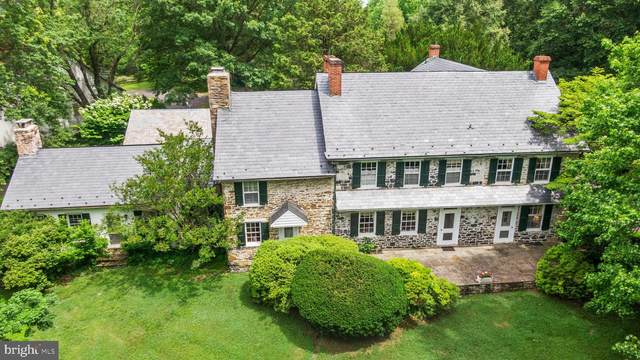 150 Thompson Road, KENNETT SQUARE, PA 19348 (#PACT508168) :: Certificate Homes