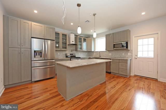 1645 N Philip Street, PHILADELPHIA, PA 19122 (#PAPH902504) :: Shamrock Realty Group, Inc