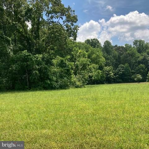 Prospect Hill Road, MONTROSS, VA 22520 (#VAWE116512) :: Better Homes Realty Signature Properties