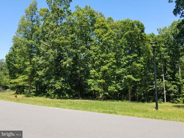 11305 Hidden Cove, SPOTSYLVANIA, VA 22551 (#VASP222582) :: Network Realty Group