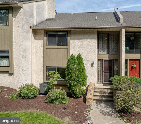 449 Lynetree Drive, WEST CHESTER, PA 19380 (#PACT508256) :: LoCoMusings