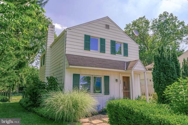 205 Ulmer Avenue, ORELAND, PA 19075 (#PAMC651688) :: Jason Freeby Group at Keller Williams Real Estate