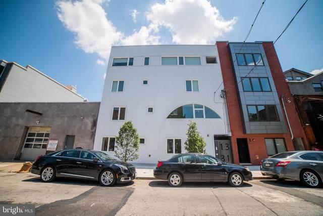 1326-28 N 5TH Street #14, PHILADELPHIA, PA 19122 (#PAPH903094) :: RE/MAX Advantage Realty