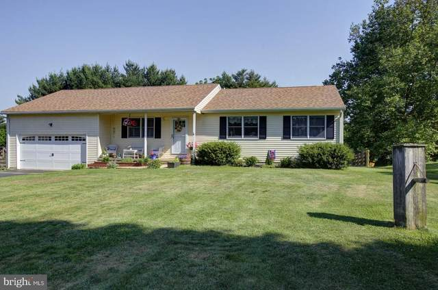 104 Silchester Drive, ELKTON, MD 21921 (#MDCC169724) :: Eng Garcia Properties, LLC