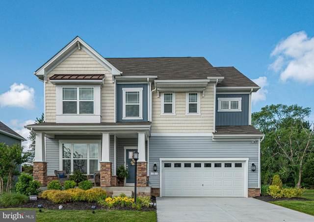 7 Arabella Way, FALLSTON, MD 21047 (#MDHR247850) :: Tessier Real Estate