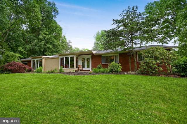 21 Lowell Drive, READING, PA 19606 (#PABK358968) :: Lucido Agency of Keller Williams