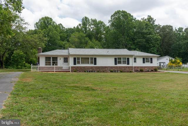 24110 Hollywood Road, HOLLYWOOD, MD 20636 (#MDSM169894) :: ExecuHome Realty