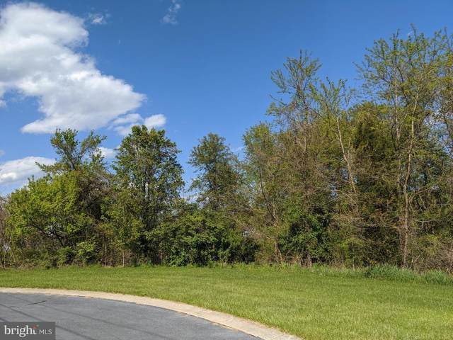 0 Devco Drive, MANCHESTER, PA 17345 (#PAYK139348) :: Century 21 Dale Realty Co