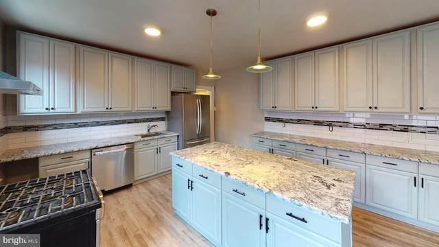 2649 N 12TH Street, PHILADELPHIA, PA 19133 (#PAPH903996) :: Shamrock Realty Group, Inc