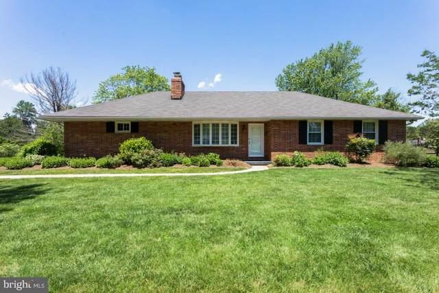 11204 Towood Road, KINGSVILLE, MD 21087 (#MDBC496922) :: Tessier Real Estate