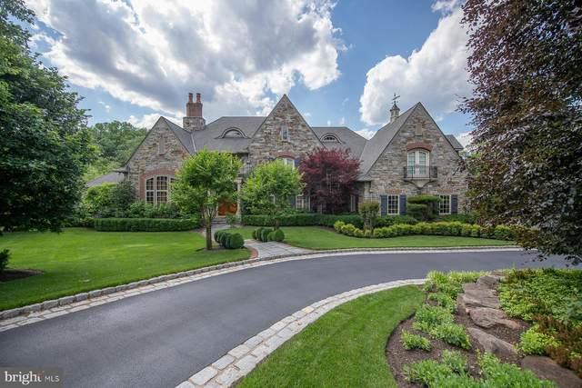 309 Winfield Road, DEVON, PA 19333 (#PACT508550) :: Keller Williams Real Estate