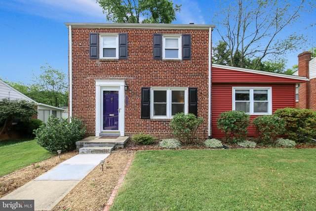 1514 Hanby Street, SILVER SPRING, MD 20902 (#MDMC711808) :: Revol Real Estate