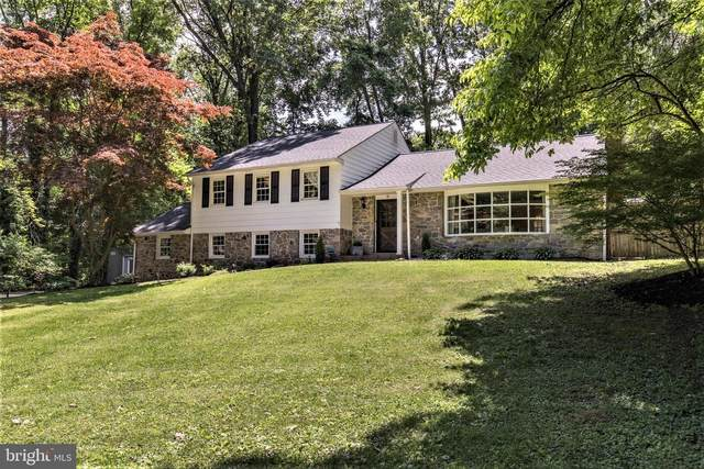 11 Wynmoor Road, MEDIA, PA 19063 (#PADE520598) :: ExecuHome Realty