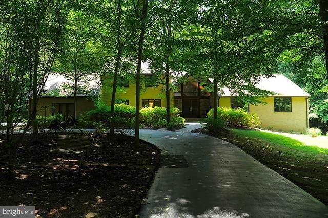 17007 Barn Ridge Drive, SILVER SPRING, MD 20906 (#MDMC711864) :: John Lesniewski   RE/MAX United Real Estate