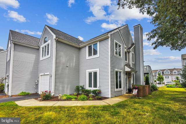 520 Martingale Lane, ARNOLD, MD 21012 (#MDAA437178) :: ExecuHome Realty