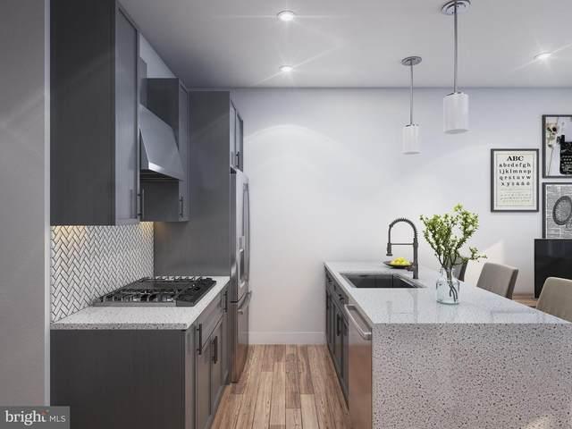 1208 N Taylor Street, PHILADELPHIA, PA 19121 (#PAPH904510) :: RE/MAX Advantage Realty