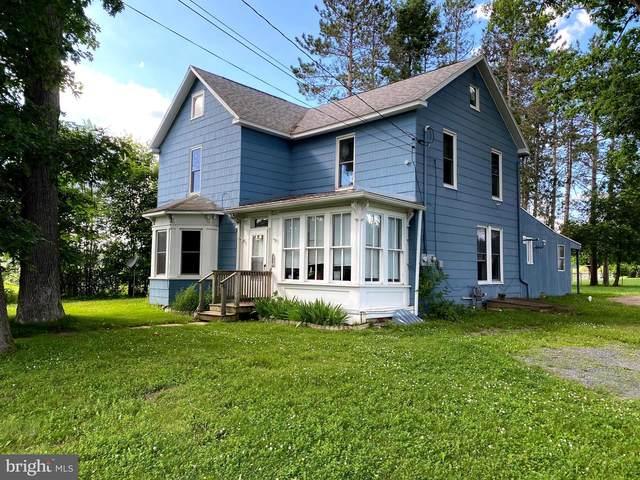 339 Dennett Road, OAKLAND, MD 21550 (#MDGA132778) :: Lucido Agency of Keller Williams