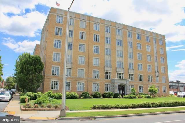 1525 N Front Street, HARRISBURG, PA 17102 (#PADA122454) :: The Joy Daniels Real Estate Group