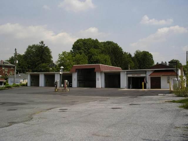 640 S Peach Alley, ELIZABETHTOWN, PA 17022 (#PALA164768) :: The Jim Powers Team
