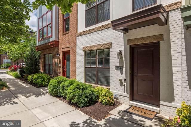 4542 Longfellow Street, HYATTSVILLE, MD 20781 (#MDPG571394) :: Eng Garcia Properties, LLC