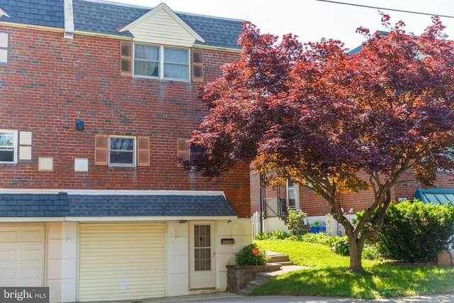 9876 Bonner Street, PHILADELPHIA, PA 19115 (#PAPH904656) :: Larson Fine Properties