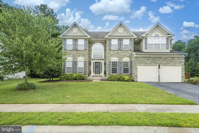 21394 Arum Place, LEXINGTON PARK, MD 20653 (#MDSM169964) :: Pearson Smith Realty