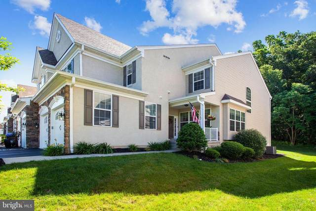 2611 Rockledge Court, CHESTER SPRINGS, PA 19425 (#PACT508714) :: Shamrock Realty Group, Inc