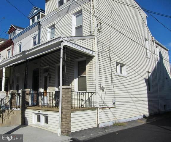 237 Elm Street, LANCASTER, PA 17603 (#PALA164828) :: The Joy Daniels Real Estate Group