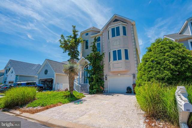 13476 Madison Avenue, OCEAN CITY, MD 21842 (#MDWO114472) :: The Rhonda Frick Team