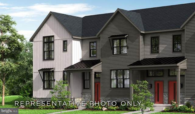209 Estate Drive, MECHANICSBURG, PA 17055 (#PACB124626) :: Iron Valley Real Estate