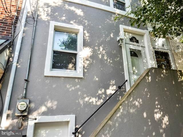 119 Maple Street, CONSHOHOCKEN, PA 19428 (#PAMC652524) :: Shamrock Realty Group, Inc