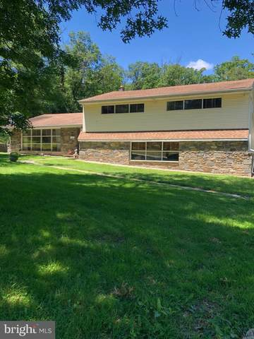 1030 Arboretum Road, WYNCOTE, PA 19095 (#PAMC652526) :: Pearson Smith Realty