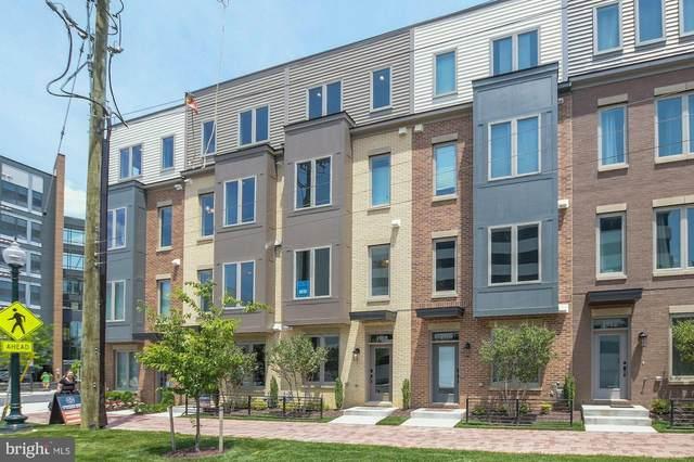 1908 Chapman Avenue, ROCKVILLE, MD 20852 (#MDMC712156) :: Coleman & Associates