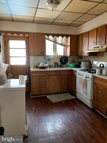 2541 S Fairhill Street, PHILADELPHIA, PA 19148 (#PAPH905128) :: Larson Fine Properties
