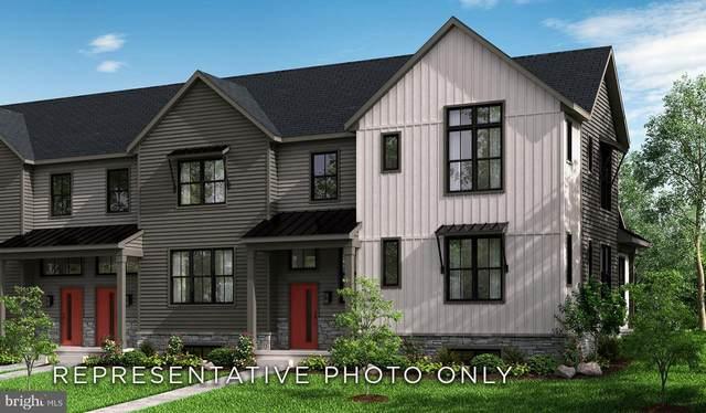 215 Estate Drive, MECHANICSBURG, PA 17055 (#PACB124634) :: Iron Valley Real Estate
