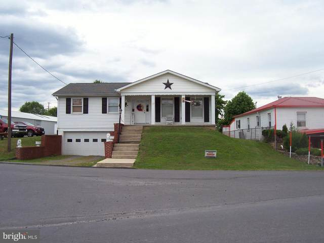 213 Water Street Drive, MOOREFIELD, WV 26836 (#WVHD106060) :: The Redux Group