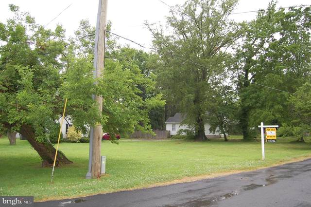 Prices Lane, CHESTER, MD 21619 (MLS #MDQA144328) :: Maryland Shore Living | Benson & Mangold Real Estate