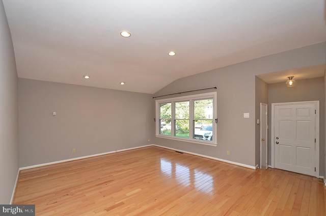 415 Gatewood Road, CHERRY HILL, NJ 08003 (#NJCD395866) :: Jason Freeby Group at Keller Williams Real Estate