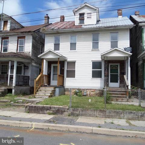 607 Woodland Avenue, LEWISTOWN, PA 17044 (#PAMF100390) :: LoCoMusings