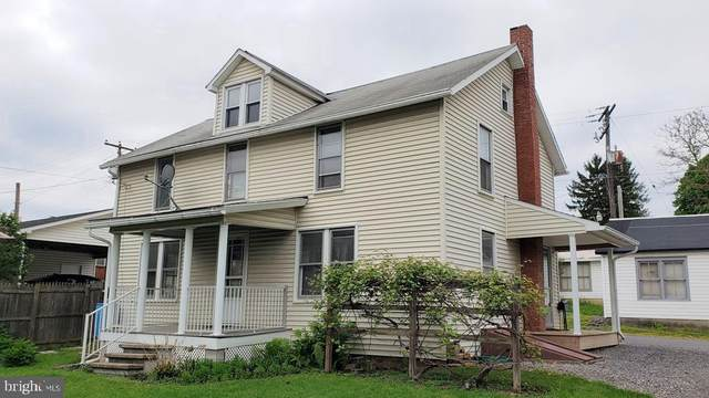 34 Grays Way, MIFFLINTOWN, PA 17059 (#PAJT100754) :: The Joy Daniels Real Estate Group