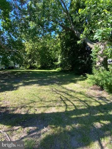 Southern Blvd, CAMDEN WYOMING, DE 19934 (#DEKT239326) :: Colgan Real Estate
