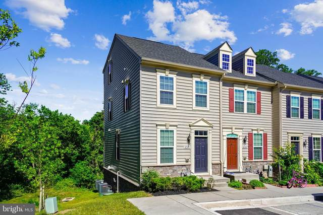 8201 Amos Hunter Way, ELLICOTT CITY, MD 21043 (#MDHW280990) :: SURE Sales Group