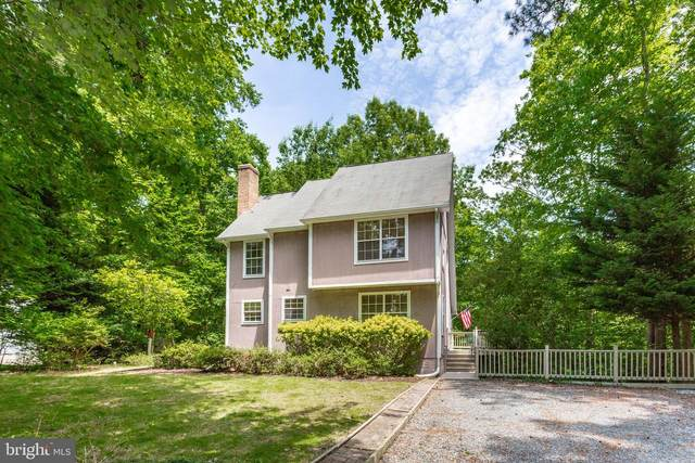 12984 Sailboat Lane, LUSBY, MD 20657 (#MDCA176978) :: The Licata Group/Keller Williams Realty