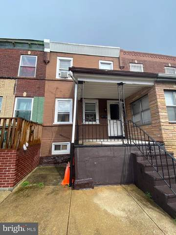 2715 S Sheridan Street, PHILADELPHIA, PA 19148 (#PAPH905528) :: ExecuHome Realty