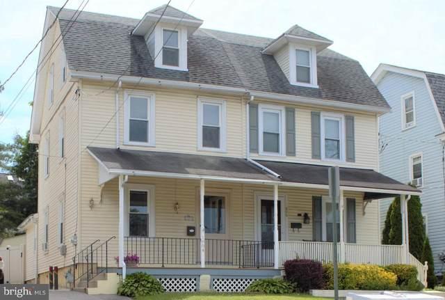 1804 Horace Avenue, ABINGTON, PA 19001 (#PAMC652742) :: Pearson Smith Realty