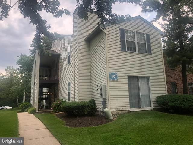 77 Center Lane, MOUNT LAUREL, NJ 08054 (#NJBL374860) :: The Steve Crifasi Real Estate Group