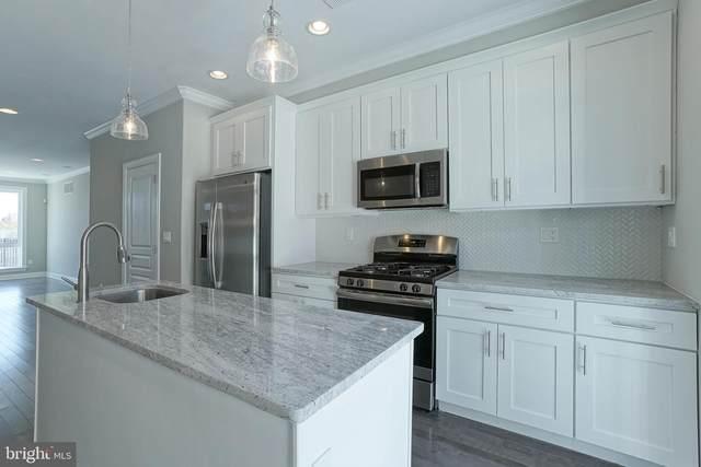 2108 N 3RD Street, PHILADELPHIA, PA 19122 (#PAPH905632) :: Shamrock Realty Group, Inc