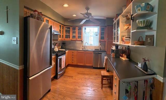 9790 Cowden Street, PHILADELPHIA, PA 19115 (#PAPH905666) :: Larson Fine Properties