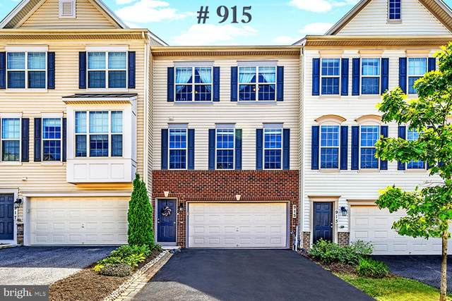 915 Whitstable Boulevard, ARNOLD, MD 21012 (#MDAA437494) :: ExecuHome Realty