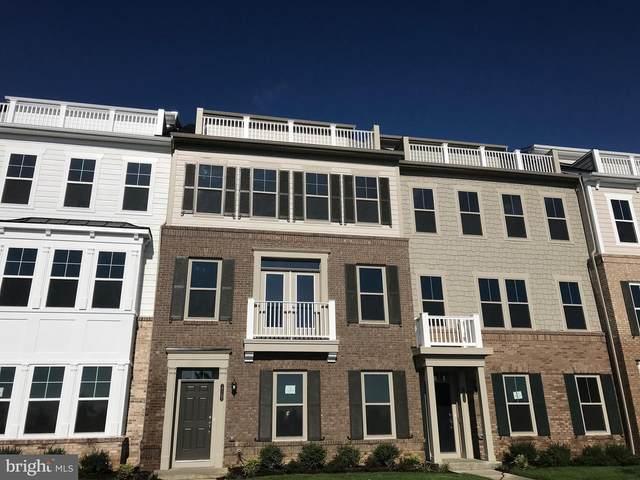 17103 Branched Oak Road, DUMFRIES, VA 22026 (#VAPW497468) :: Revol Real Estate